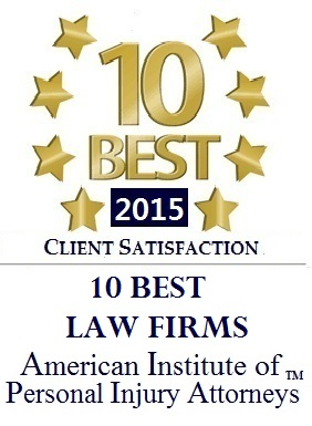 10 Best Law Firms PI 2015 (1).jpg
